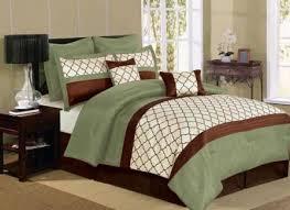 Rust Comforter Set Miranda Comforter Set Rust Home Decor Outlet