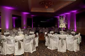 reception halls in nj the washington banquet and catering facility venue