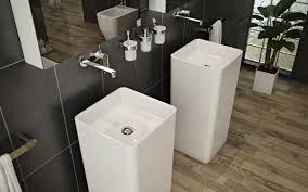 Inexpensive Modern Bathroom Vanities by Contemporary Bathroom Sinks Design Home Design Ideas