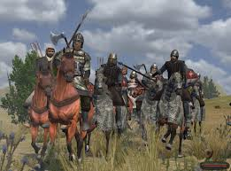 steam community guide the ultimate warband guide