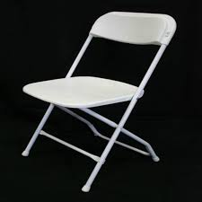 cheap folding chairs for rent folding chairs event chair rental hton roads event rentals