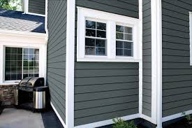 exterior inspiring exterior window trim ideas for home exterior