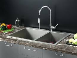 Boat Faucets And Sinks Stainless Steel Sinks For Van Boat More Kitchen Sink And Faucet
