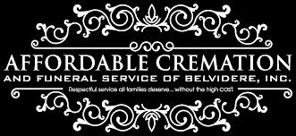 affordable cremation affordable cremation and funeral service of belvidere belvidere