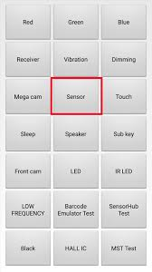 if you have a galaxy s6 edge do not use this feature samsung