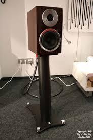 cool looking speakers audio video show warsaw 2017 report part 2 hifi pig