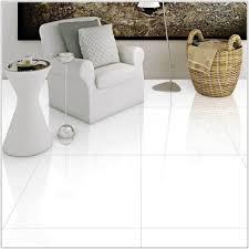 Polished Porcelain Floor Tiles Extreme White Polished Porcelain Floor Tile Tiles Home Design