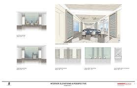 mohegan sun casino floor plan choice image home fixtures