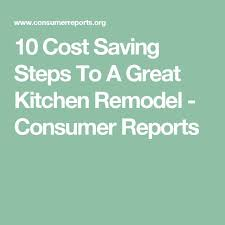 kitchen faucets reviews consumer reports best 25 consumer reports ideas on what to do when