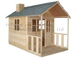 popular playhouse plans to build your child u0027s dream play house