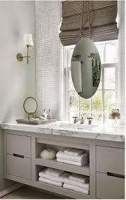 Restoration Hardware Bathroom Vanity by Maison Double Vanity Sink With Italian Cararra Marble Antique