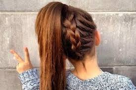 pic of 15 hair 15 hairstyles for high school girls