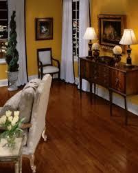 white oak hardwood flooring cb1528 by bruce flooring