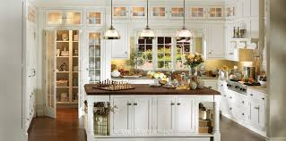 custom kitchen cabinets mississauga welcoming white downsview kitchens and custom