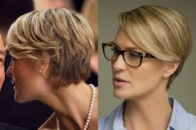 house of cards robin wright hairstyle best haircut robin wright on house of cards vulture short