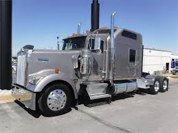 kenworth w900l trucks for sale kenworth w900l conventional trucks in denver co for sale used