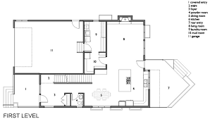 office u0026 workspace awesome home plans interior designe with