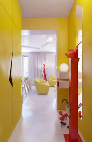 small apartment interior design ideas hallway imanada chic