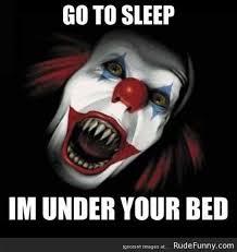 Go Sleep Meme - th id oip ordhvlqbmlxqyl9rnjunahah2