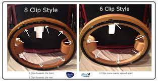 Swivel Chair Base Replacement Parts Different Sizes Of Stressless Elevator Rings Unwind Com