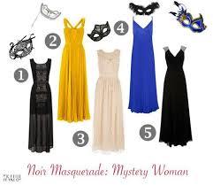 Masquerade Dresses Halloween Costume 409 Masquerade Images Masks Masquerade Party