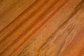 Prefinished Laminate Flooring Prefinished Hardwood Flooring Exotic U0026 Domestic Hardwoods