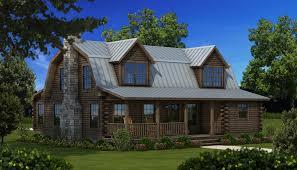 richland plans u0026 information southland log homes