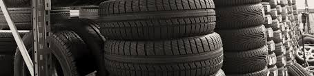 nissan rogue used calgary tire centre our tire u0026 wheel centre in calgary alberta