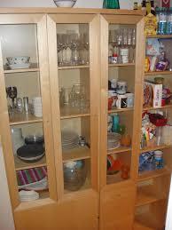 closet design ikea ner download pax wardrobe system planner idolza