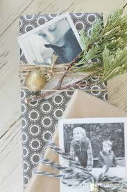10 fun meaningful holiday wrapping ideas city farmhouse