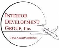 Interior Specialists Inc Interior Specialist Job At Interior Development Group Inc