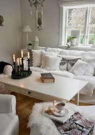 tapeten wohnzimmer modern wohndesign 2017 interessant attraktive dekoration wohnideen