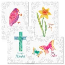 easter cards easter greeting cards easter greetings current catalog