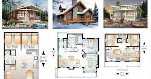 Types Of Houses Pictures Functional House Plans For Different Types Of Houses Engineering