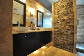amazing bathroom makeovers design ideas u2014 kitchen u0026 bath ideas