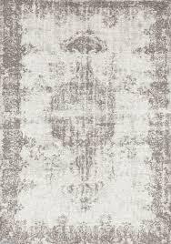 tappeti stile shabby de petits coins tappeti shabby e non