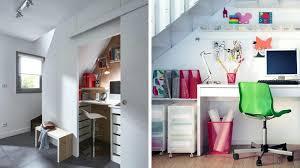 bureau petits espaces deco petits espaces separation espace deco petit appartement deco