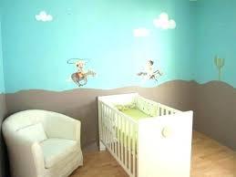 couleur pour chambre de fille idee couleur chambre fille id e b 2017 et bebe images es de d