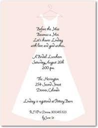 wedding shower invitation wording bridal shower invitations plumegiant