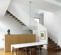 gelã nder design baigy rustikal modern