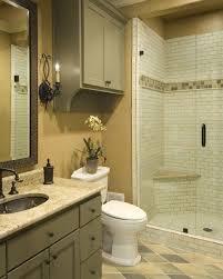 french country bathroom bathroom ideas pinterest country bathroom
