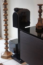 rf 42 ii home theater system 80 best home theater images on pinterest home theaters speakers