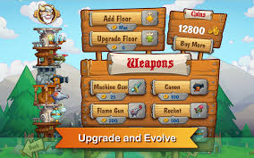 Home Design Seasons Hack Apk by Amazon Com Tower Crush Battle Of Heroes Appstore For Android