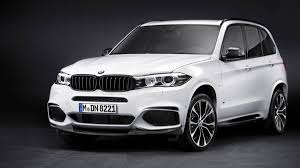 suv bmw 2019 bmw x7 production news with price and expected on sale date