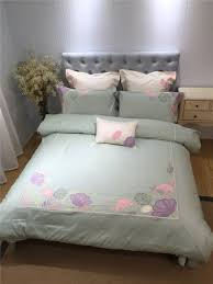 Free Bed Sets Buy Pastel Bedding Sets And Get Free Shipping On Aliexpresscom