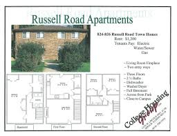 for rent u2013 dekalb area rental association u2013 dara