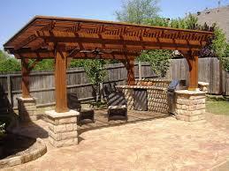 outdoor patio kitchen ideas patio outdoor summer kitchens ideas seethewhiteelephants com