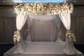 wedding flower arches uk flower trends forecast trends