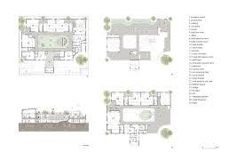 100 thornewood castle floor plan 17 best images about floor