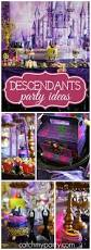 halloween bday party ideas 70 best baby shower images on pinterest disney villains